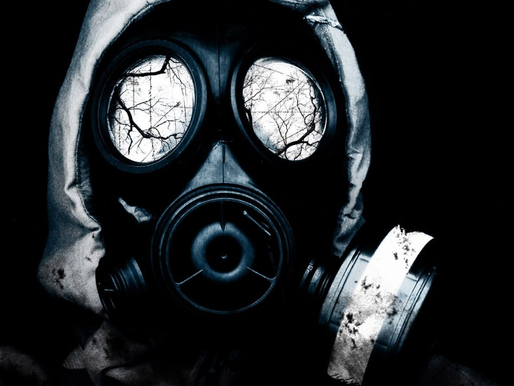 gas-mask-series-black