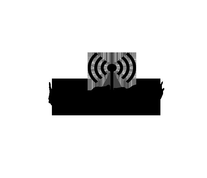 candia alternativa logo 2016